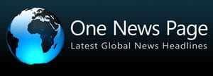 envoy-one page news